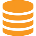 database-design-icon