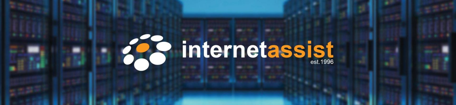 servers-logo